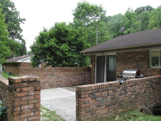 1228 Deepwater Mountain Road, Fayetteville, WV - USA (photo 5)