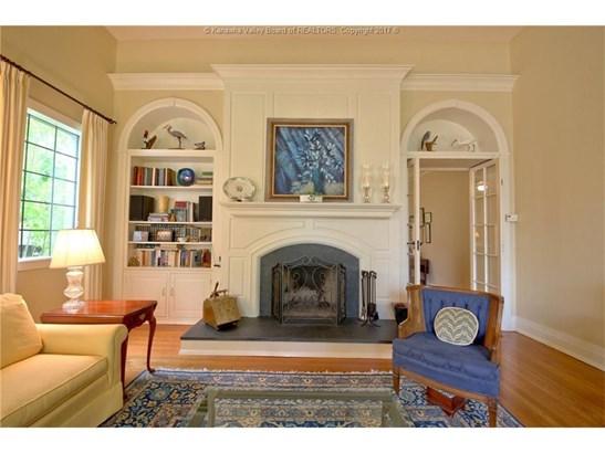 701 Laurel Road, Charleston, WV - USA (photo 4)