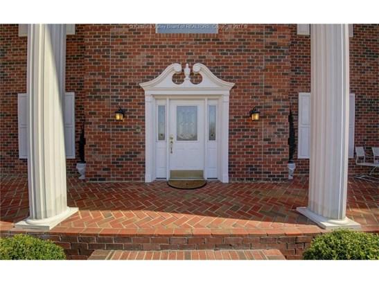 8 Southcove Lane, South Charleston, WV - USA (photo 2)