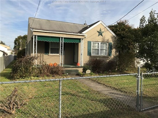 706 Birch Street, South Charleston, WV - USA (photo 1)