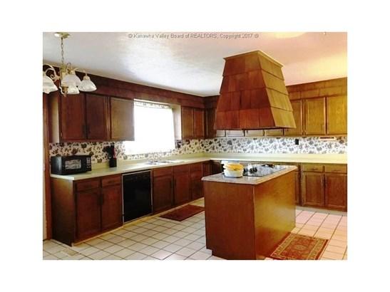 21800 Ashton Upland Road, Milton, WV - USA (photo 5)