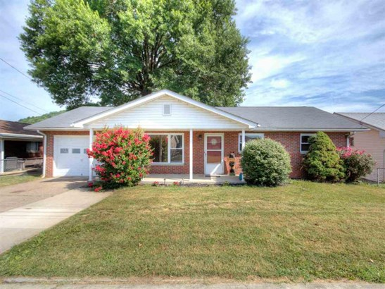 111 Township Road 1097, Chesapeake, OH - USA (photo 1)