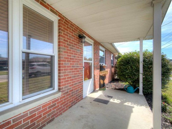 111 Township Road 1097, Chesapeake, OH - USA (photo 2)