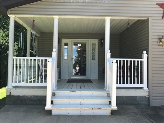 734 Laurel Fork, Sumerco, WV - USA (photo 3)