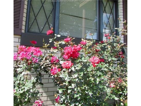 1101 Park Avenue, Nitro, WV - USA (photo 2)