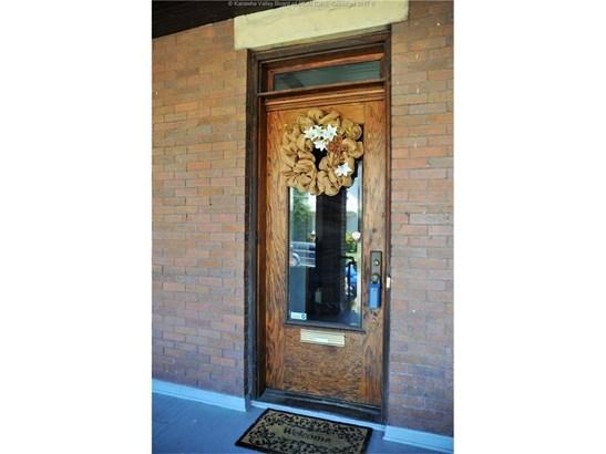 1521 Lee Street E, Charleston, WV - USA (photo 2)