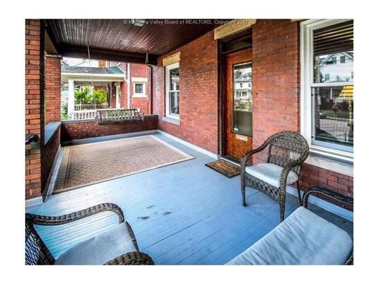 1521 Lee Street E, Charleston, WV - USA (photo 3)