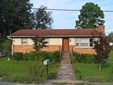 108 Lewis Avenue, Oak Hill, WV - USA (photo 1)