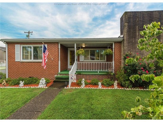 526 24th Street, Dunbar, WV - USA (photo 2)