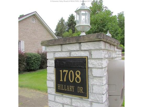 1708 Hillary Drive, Charleston, WV - USA (photo 2)