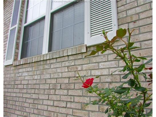 1708 Hillary Drive, Charleston, WV - USA (photo 3)