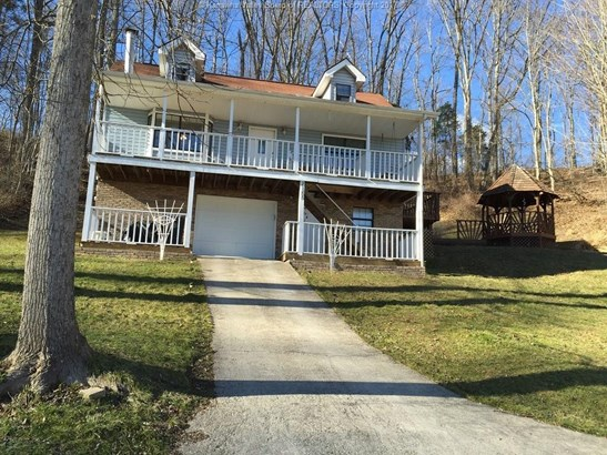 2155 Archibald Drive, Sissonville, WV - USA (photo 2)