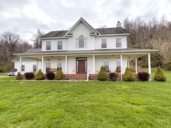 49 Township Road 1353, Crown City, OH - USA (photo 1)