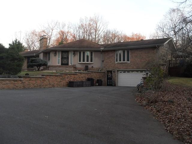 419 Savage Road, Oak Hill, WV - USA (photo 1)