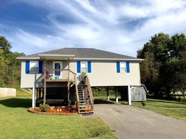 30 Township Road 1306, Proctorville, OH - USA (photo 1)