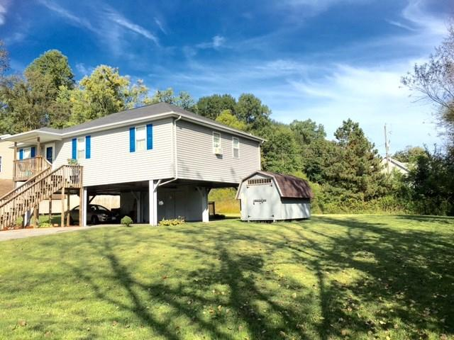 30 Township Road 1306, Proctorville, OH - USA (photo 2)