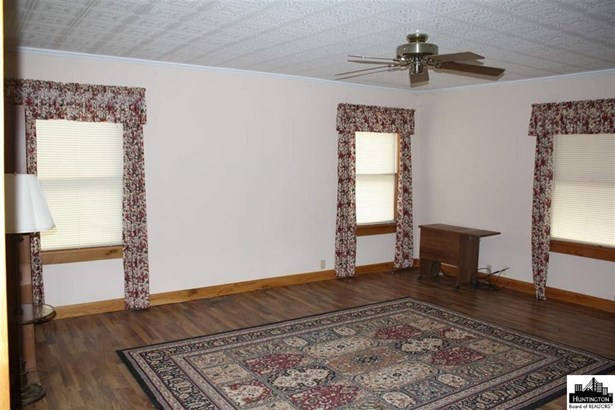 1285 Township Road 141, Willow Wood, OH - USA (photo 3)