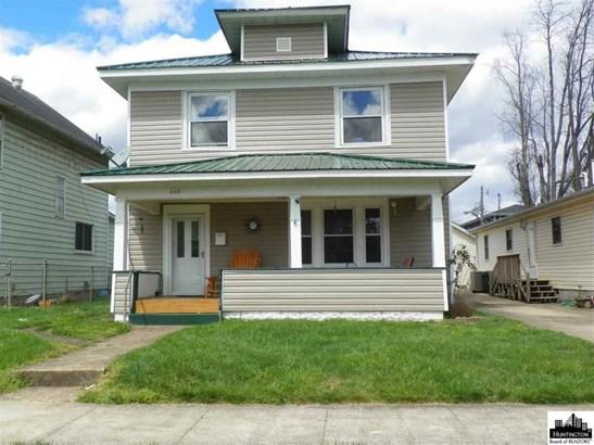 2432 Collis Avenue, Huntington, WV - USA (photo 1)