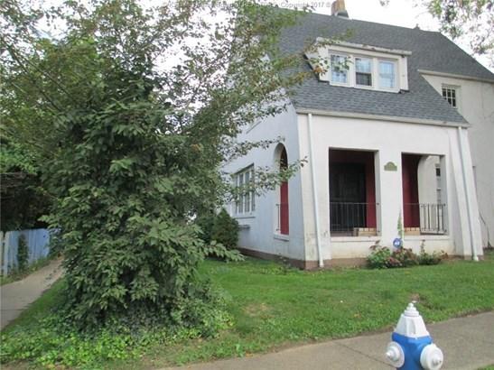 1554 Virginia Street E, Charleston, WV - USA (photo 1)