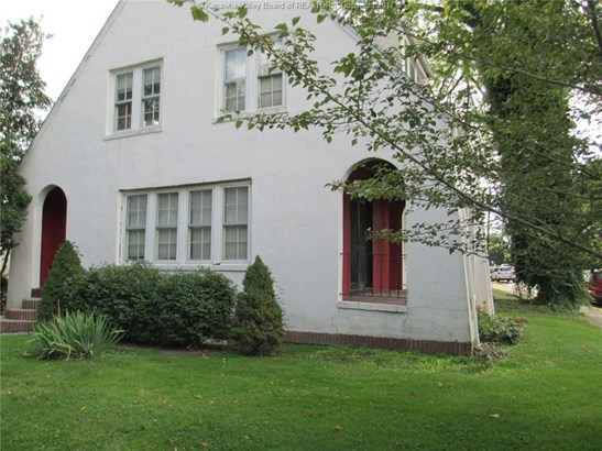 1554 Virginia Street E, Charleston, WV - USA (photo 2)