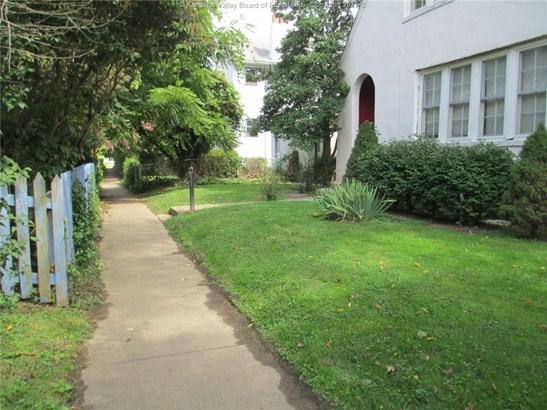 1554 Virginia Street E, Charleston, WV - USA (photo 3)