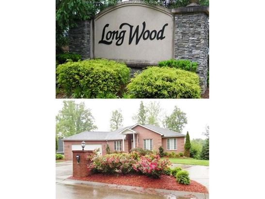 5385 Longwood Drive, Huntington, WV - USA (photo 2)