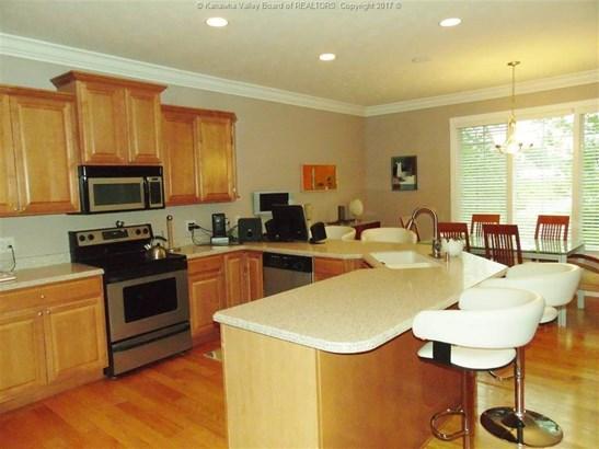 5385 Longwood Drive, Huntington, WV - USA (photo 5)