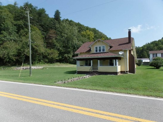 5360 Upper Mud River Road, Branchland, WV - USA (photo 2)