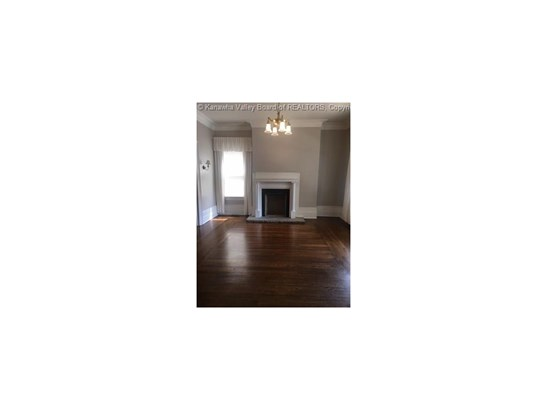 1566 E Virginia Street, Charleston, WV - USA (photo 3)
