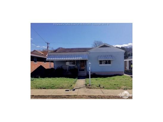 4015 Van Sant Street, Huntington, WV - USA (photo 1)