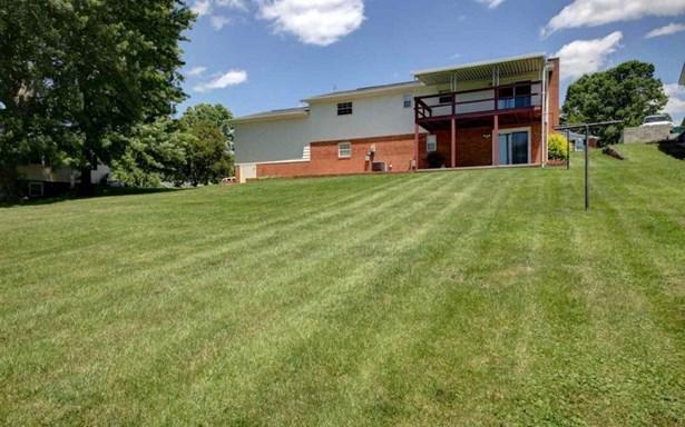 115 Lynn Knolls, Scott Depot, WV - USA (photo 3)
