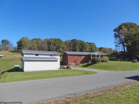 2276 Blazer Road, Tunnelton, WV - USA (photo 2)