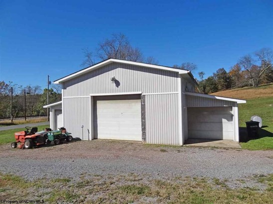 2276 Blazer Road, Tunnelton, WV - USA (photo 4)