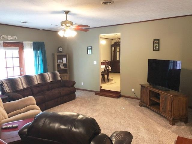 4261 County Road 15, South Point, OH - USA (photo 4)