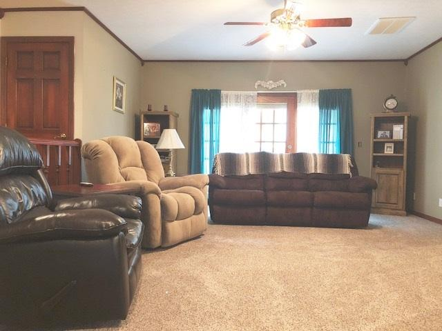 4261 County Road 15, South Point, OH - USA (photo 5)