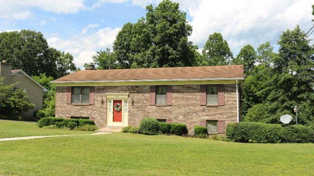 1210 Overlook Drive, Beckley, WV - USA (photo 1)