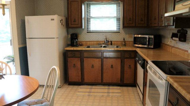 1210 Overlook Drive, Beckley, WV - USA (photo 4)