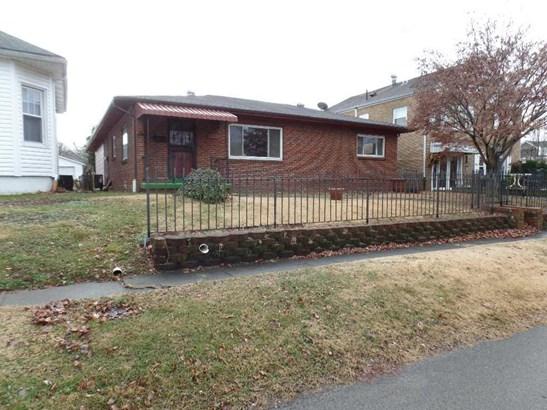 2763 Riverview Avenue, Huntington, WV - USA (photo 1)