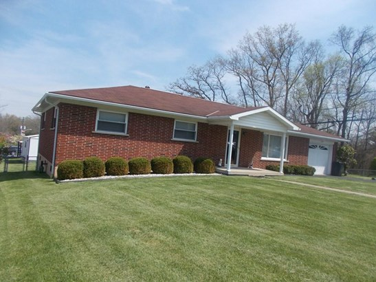 239 Tolley Drive, Beckley, WV - USA (photo 2)