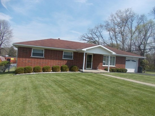 239 Tolley Drive, Beckley, WV - USA (photo 3)