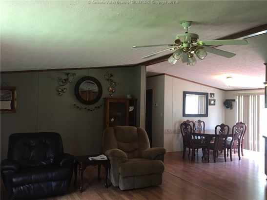 422 Amma Road, Clendenin, WV - USA (photo 3)