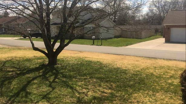 211 Brubaker Drive, South Point, OH - USA (photo 3)