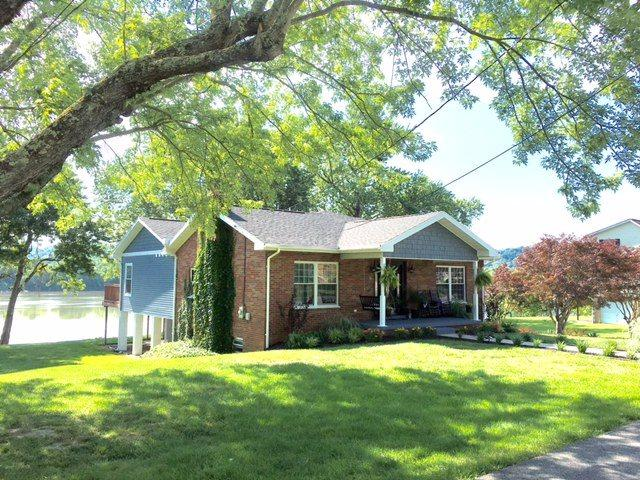 16 N Township Road 1148, Proctorville, OH - USA (photo 1)