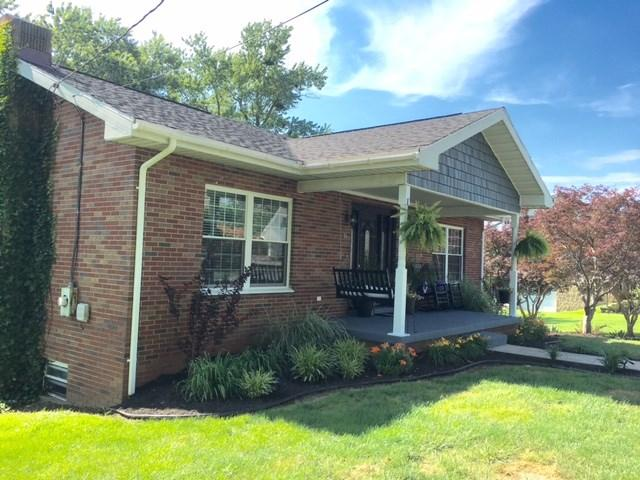 16 N Township Road 1148, Proctorville, OH - USA (photo 2)