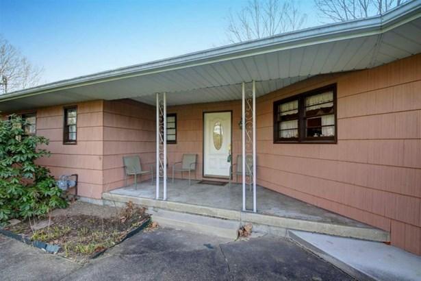 133 Maplewood Estates, Scott Depot, WV - USA (photo 2)