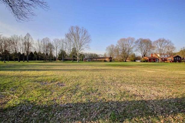 133 Maplewood Estates, Scott Depot, WV - USA (photo 3)