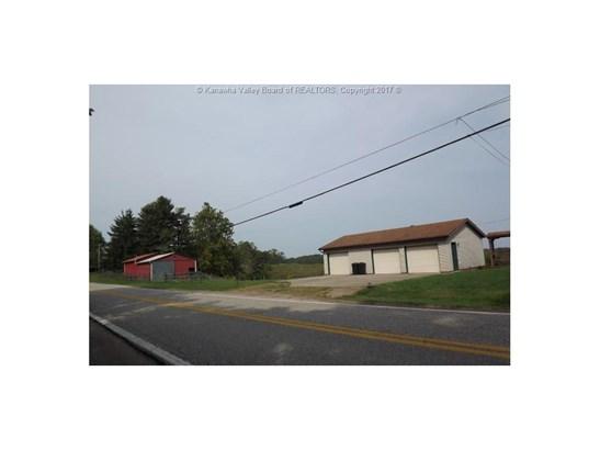 3311 Mclane Pike, Red House, WV - USA (photo 3)