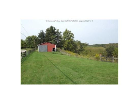 3311 Mclane Pike, Red House, WV - USA (photo 5)
