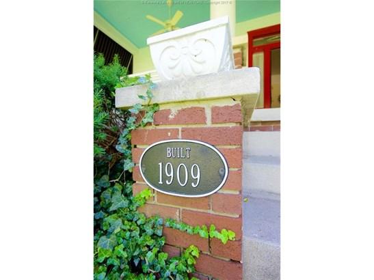856 Chester Road, Charleston, WV - USA (photo 4)