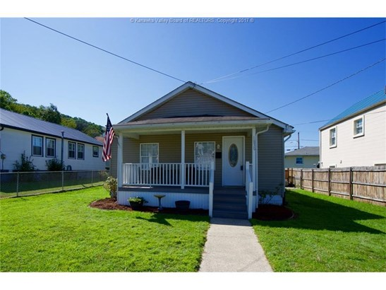 1830 18th Street, Nitro, WV - USA (photo 1)